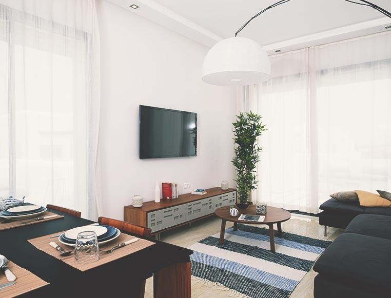 2 1 - appartement-t2
