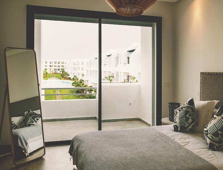 3 1 - appartement-t2