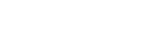 mansouria beach logo - La résidence 1