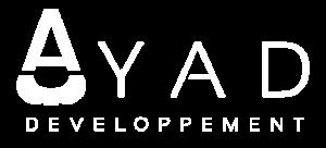 LOGO AYAD WEBSITE 1 300x136 - LOGO-AYAD-WEBSITE-1