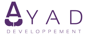 LOGO AYAD WEBSITE 300x126 - LOGO-AYAD-WEBSITE