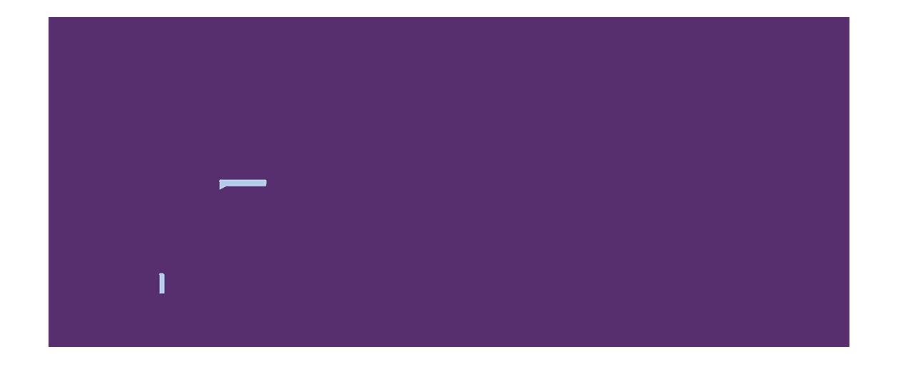 LOGO AYAD WEBSITE - Contactez-nous