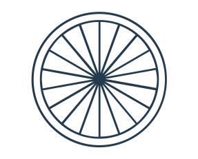 Cyclisme icone appartement a vendre Mansouria Beach Resort Mohammedia Bouznika