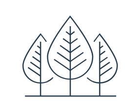 Jardin icone appartement a vendre Mansouria Beach Resort Mohammedia Bouznika - Accueil