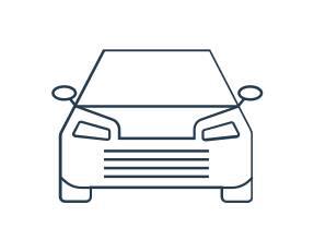 Parking icone appartement a vendre Mansouria Beach Resort Mohammedia Bouznika